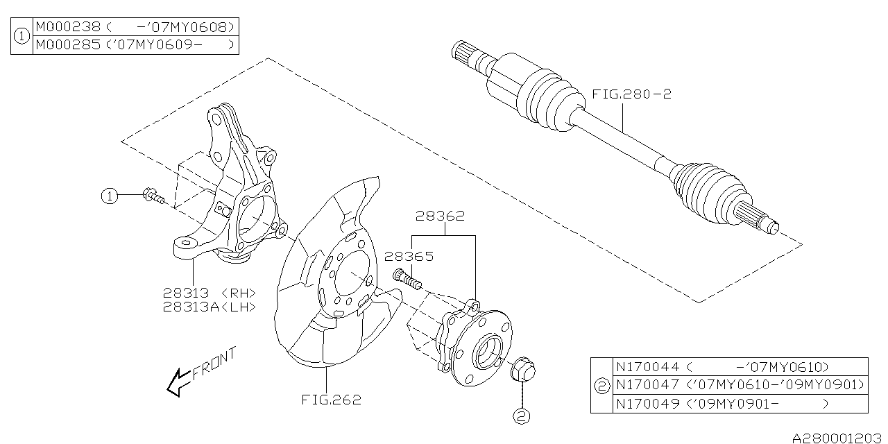 28373ag01a