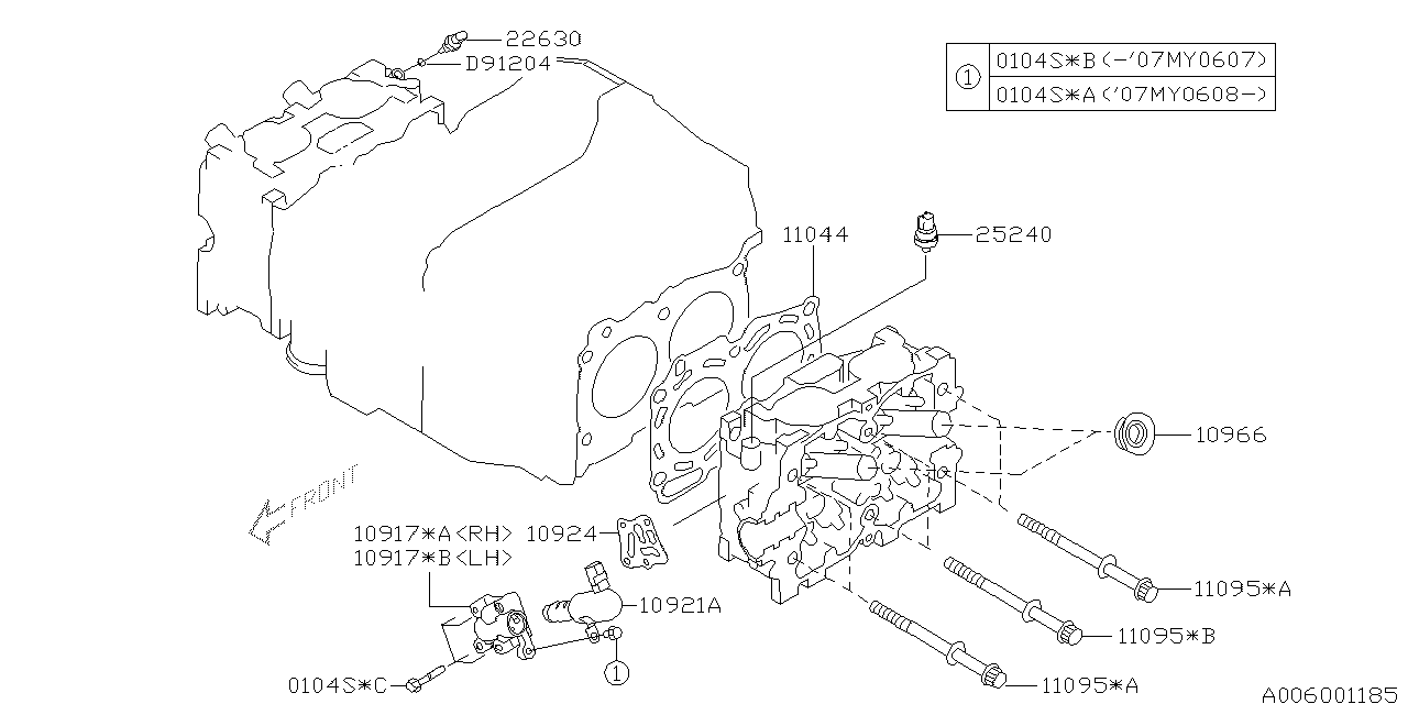 Engine Diagram on bmw e46, chevy 4 3 vortec, toyota camry, chevy v8, wankel rotary,