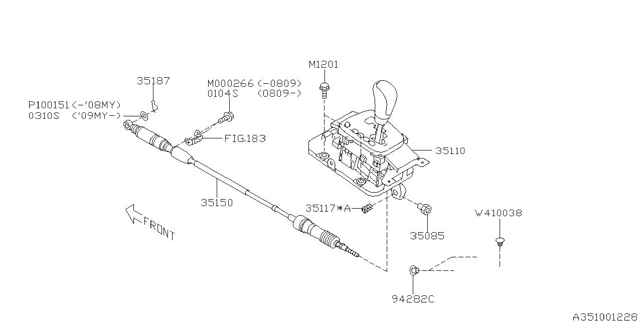 35150ag01b