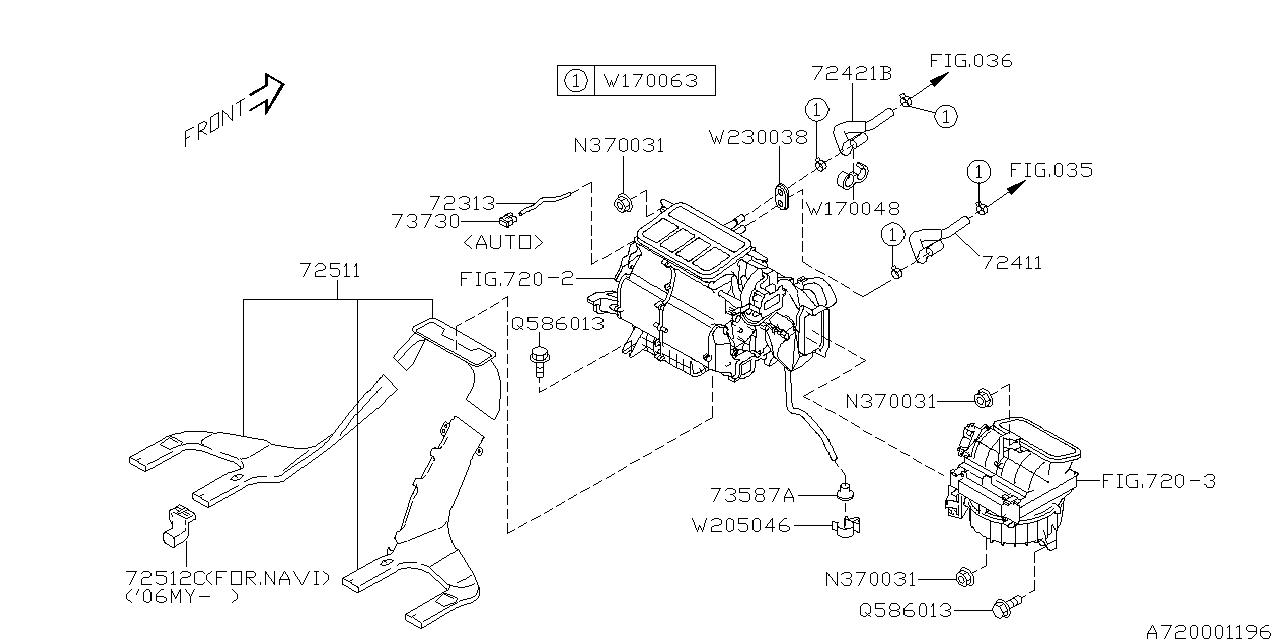 73730ag020