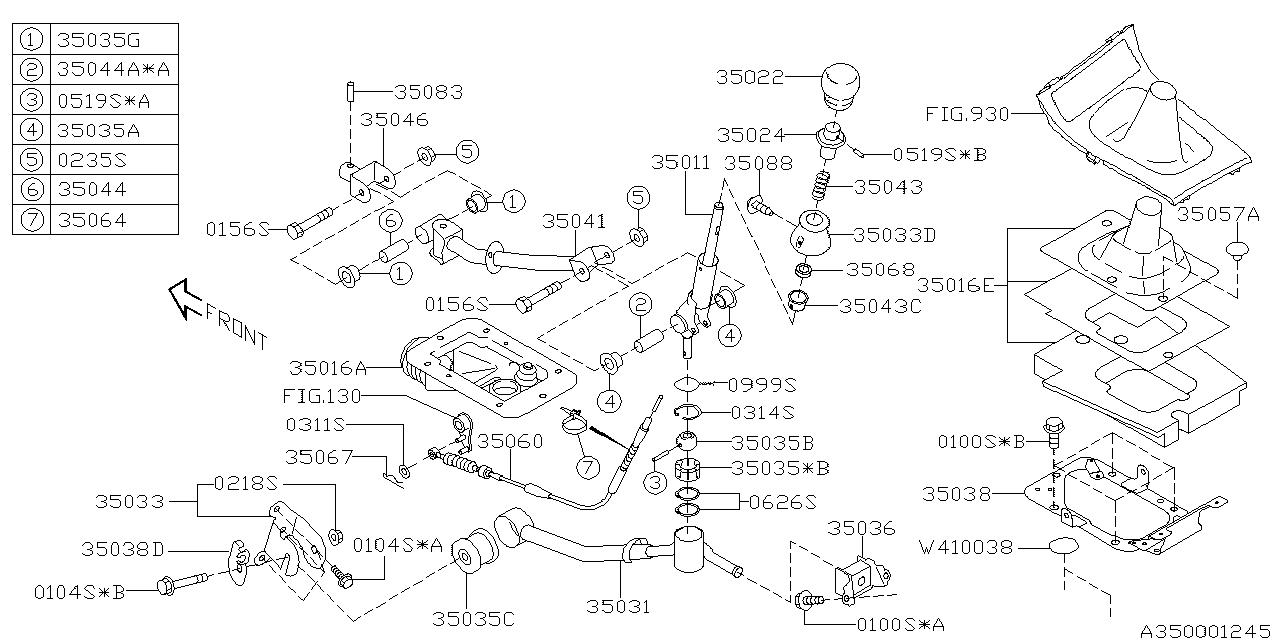 35011ag011