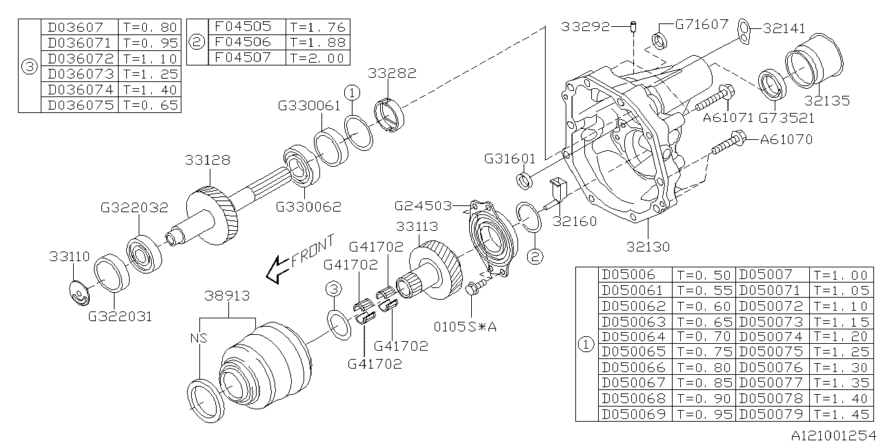 32130aa1719l