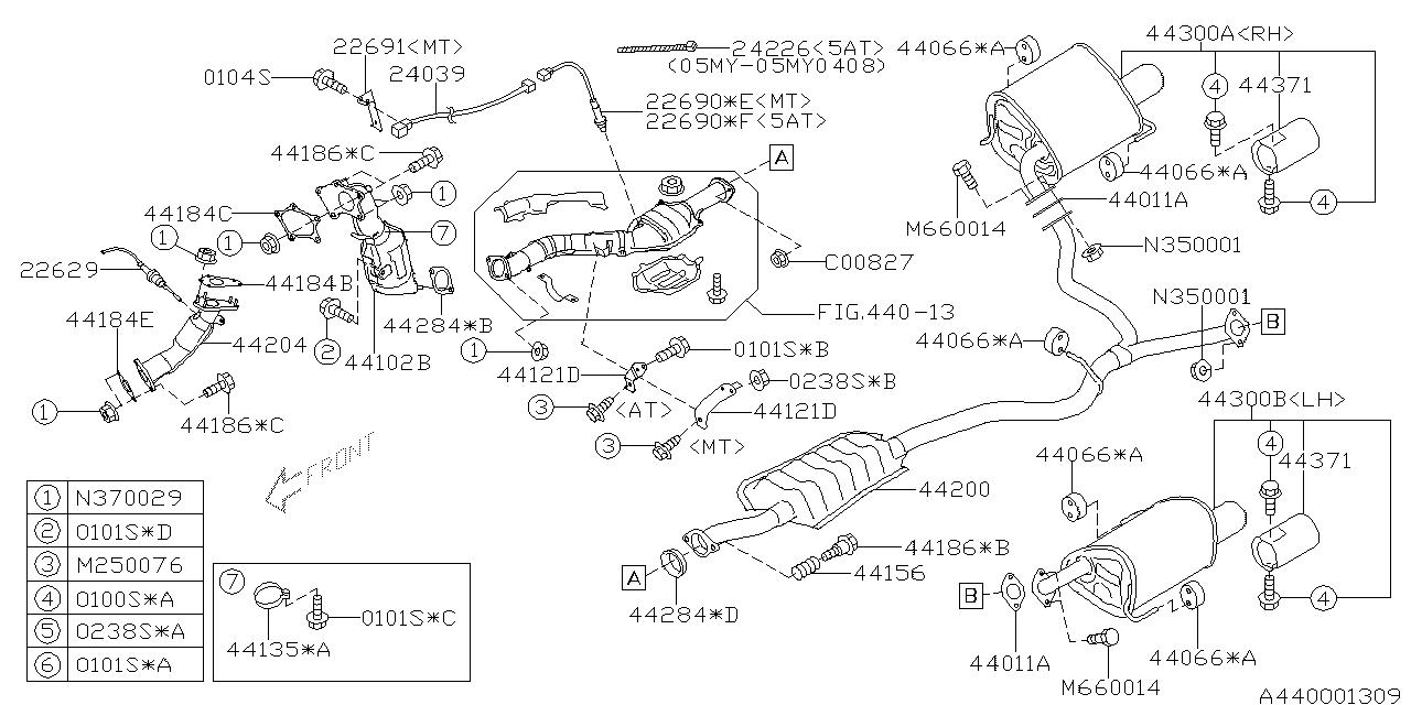 22629aa012