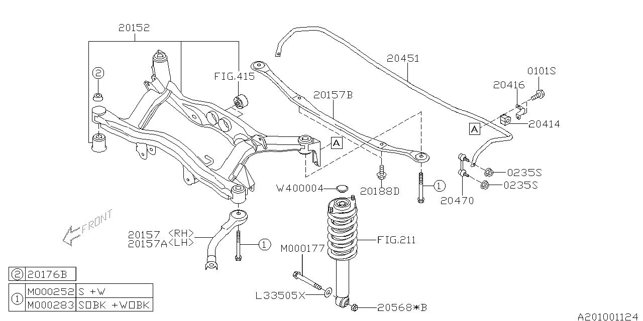 Diagram Brake Circuit Diagram Gearbox And Linkages Rear Brake Linkages