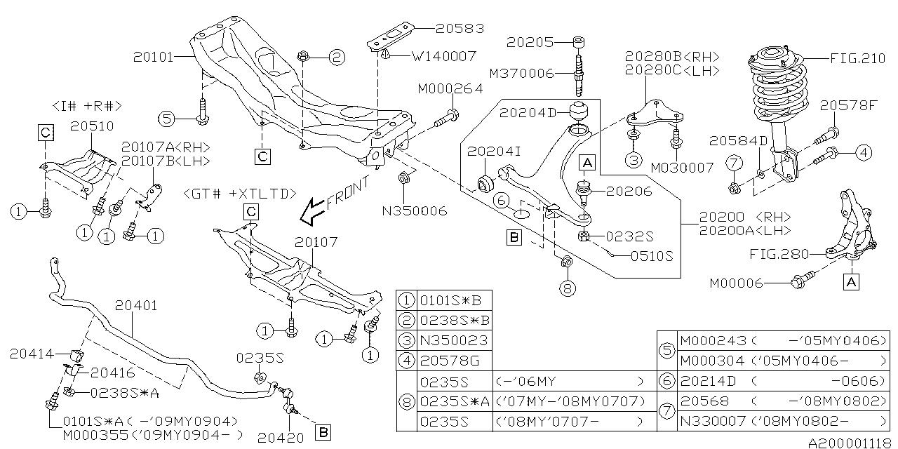 20214ag020