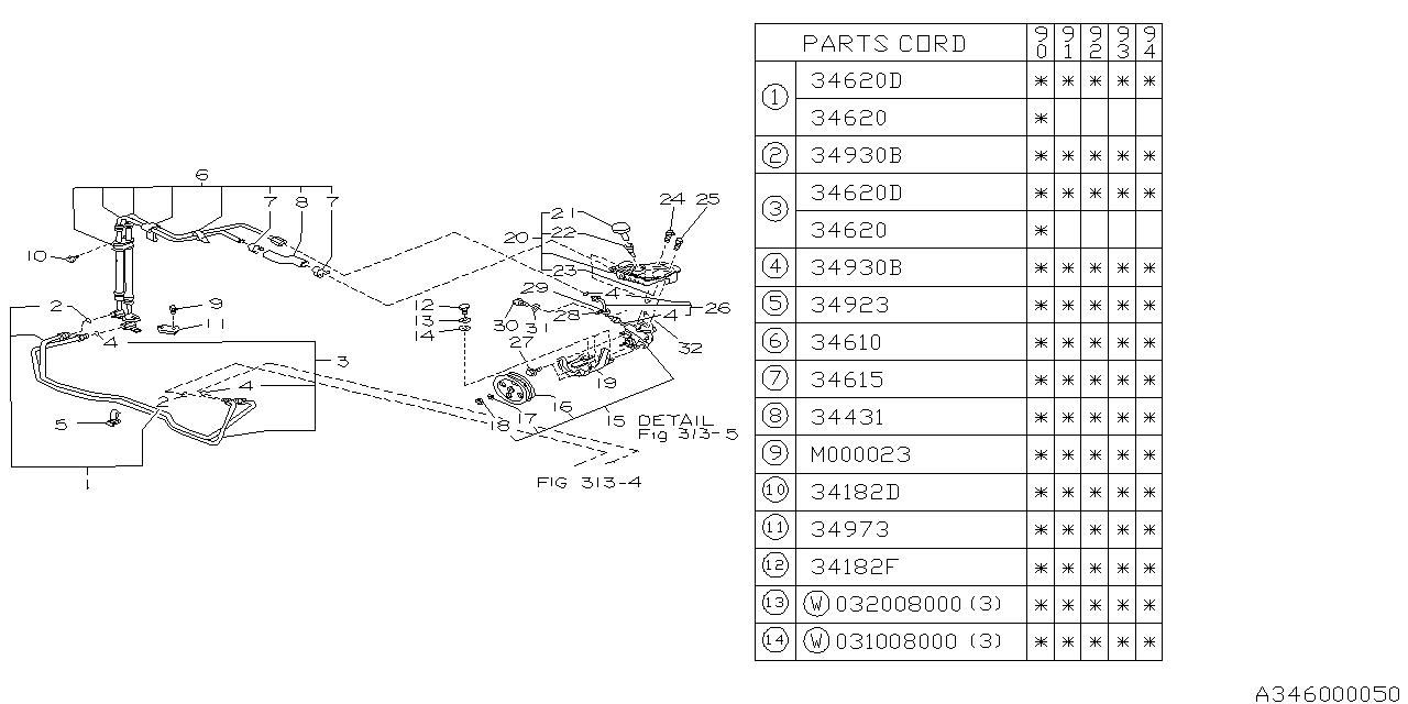 31055ga294