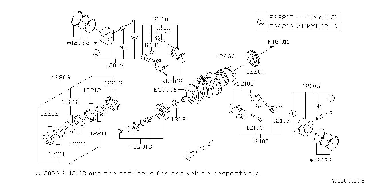 12006ad570