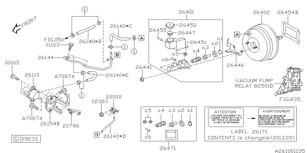 82501fc100