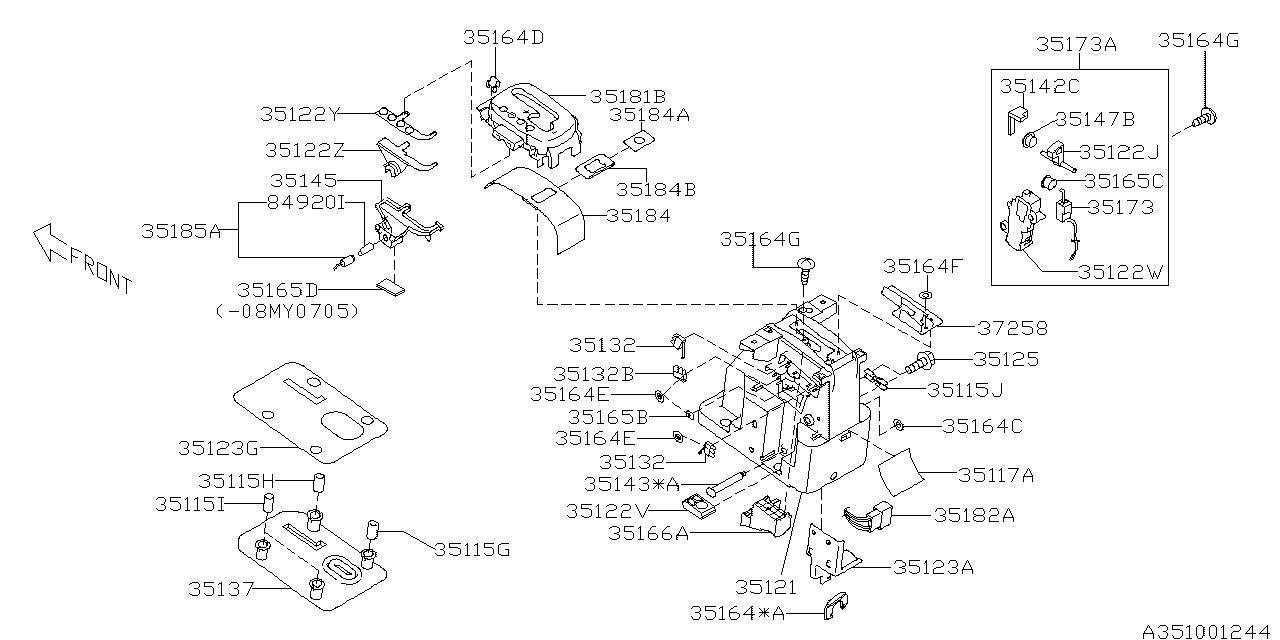 35185xa01a