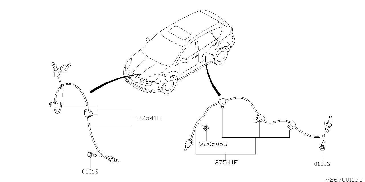 27540xa02a