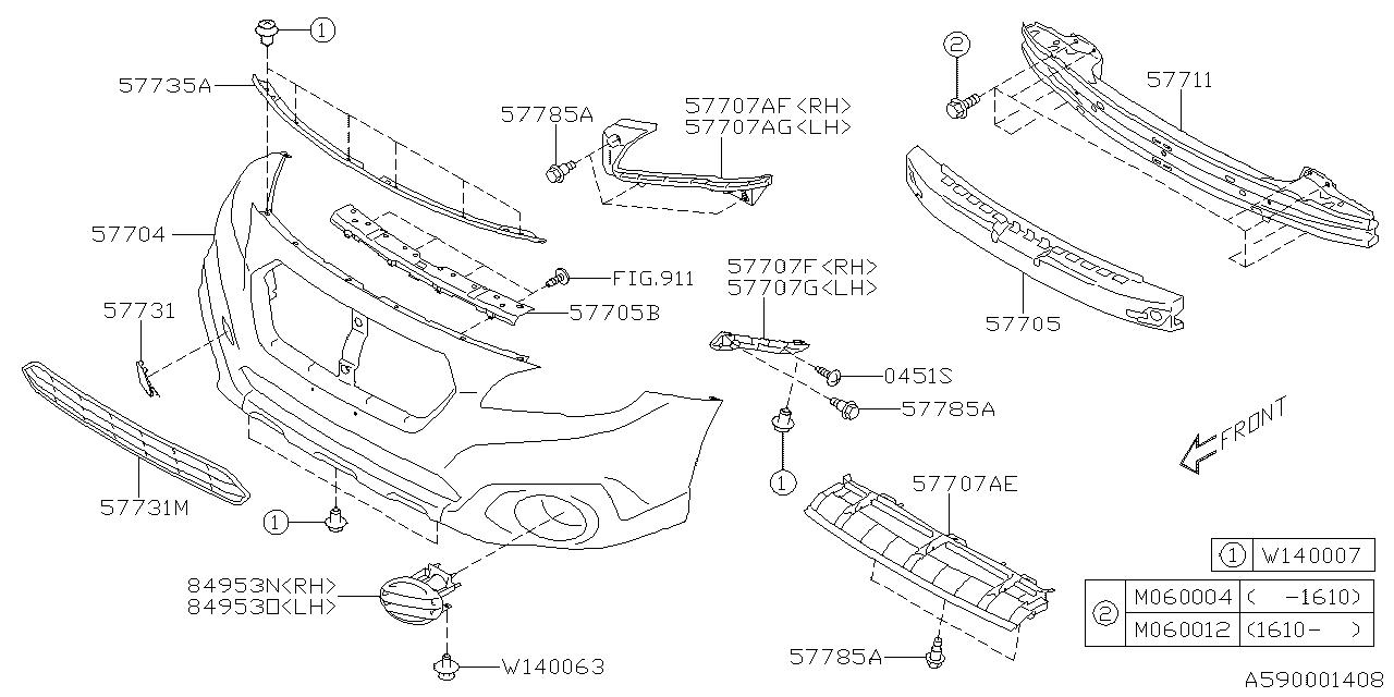 57707al01a