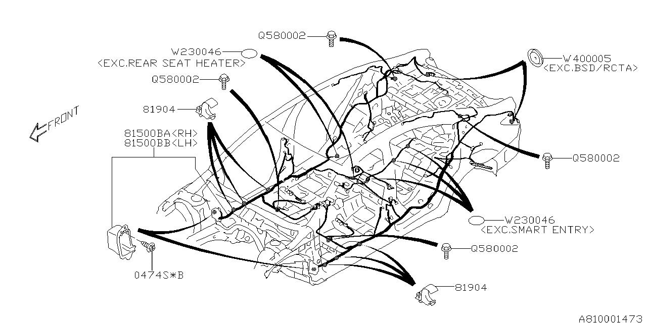 81502al52a