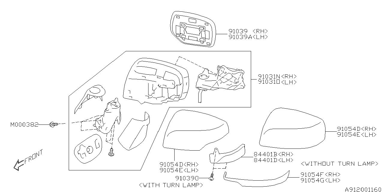 91039al02a