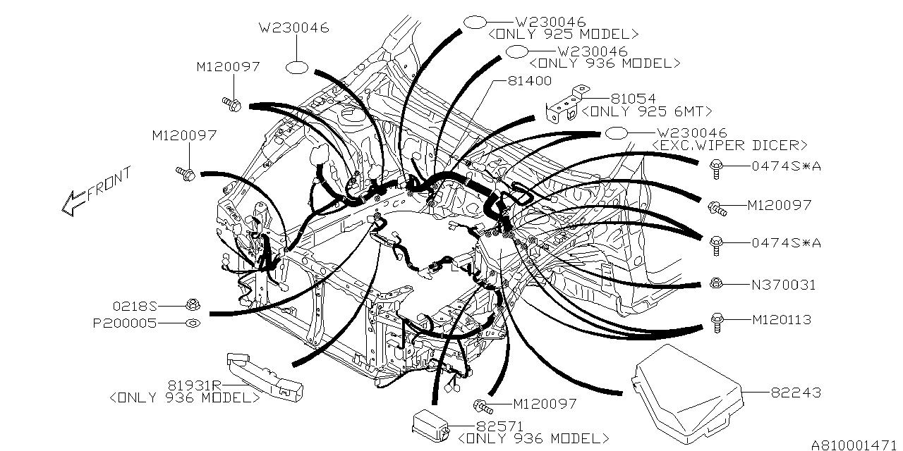 81402al16b