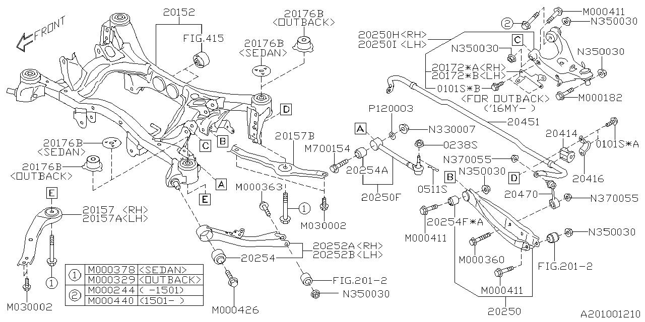 20252al03a
