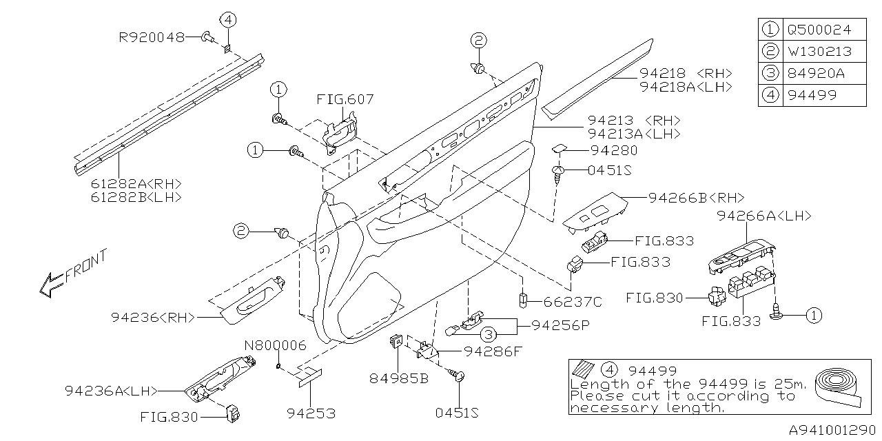 61282al01a