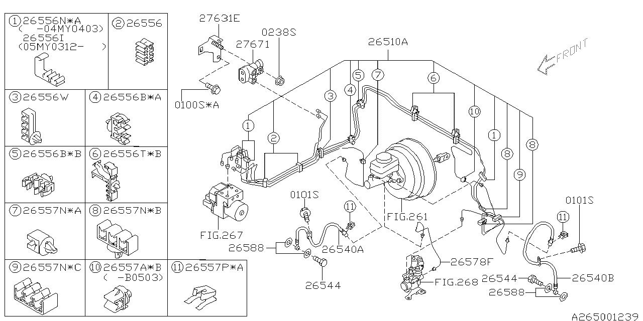 Subaru 2 5 Sohc Engine Diagram. Subaru. Auto Wiring Diagram