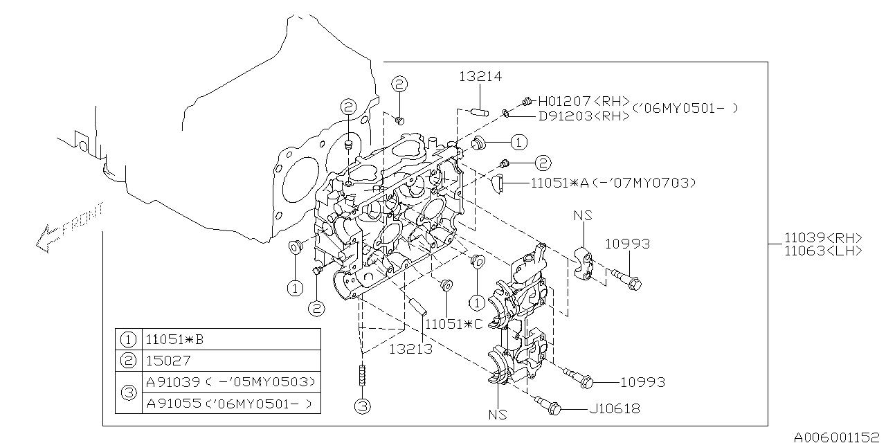11063ab310