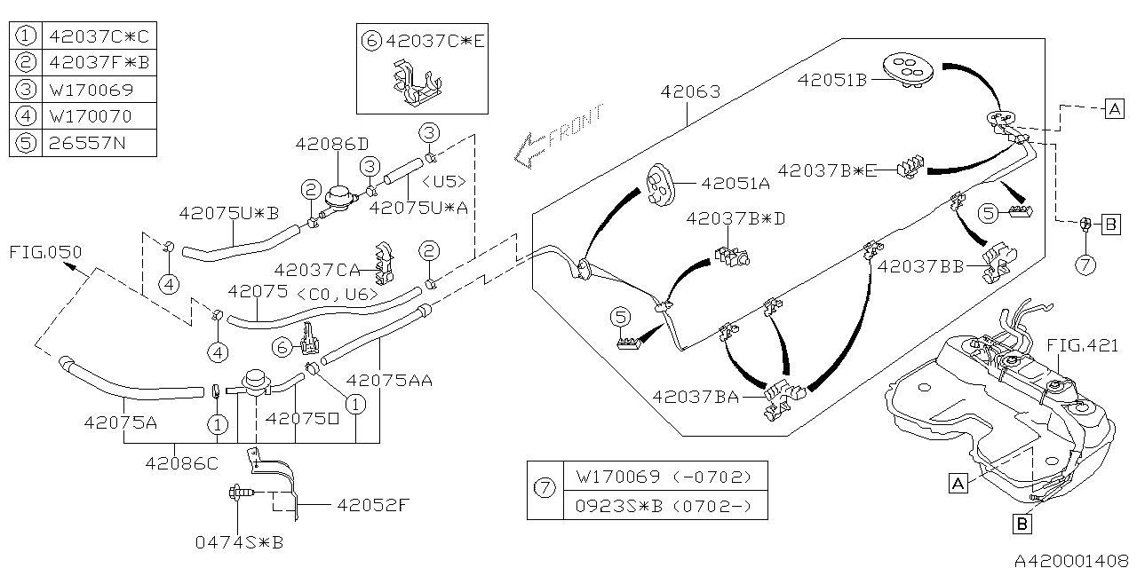 42063sa020