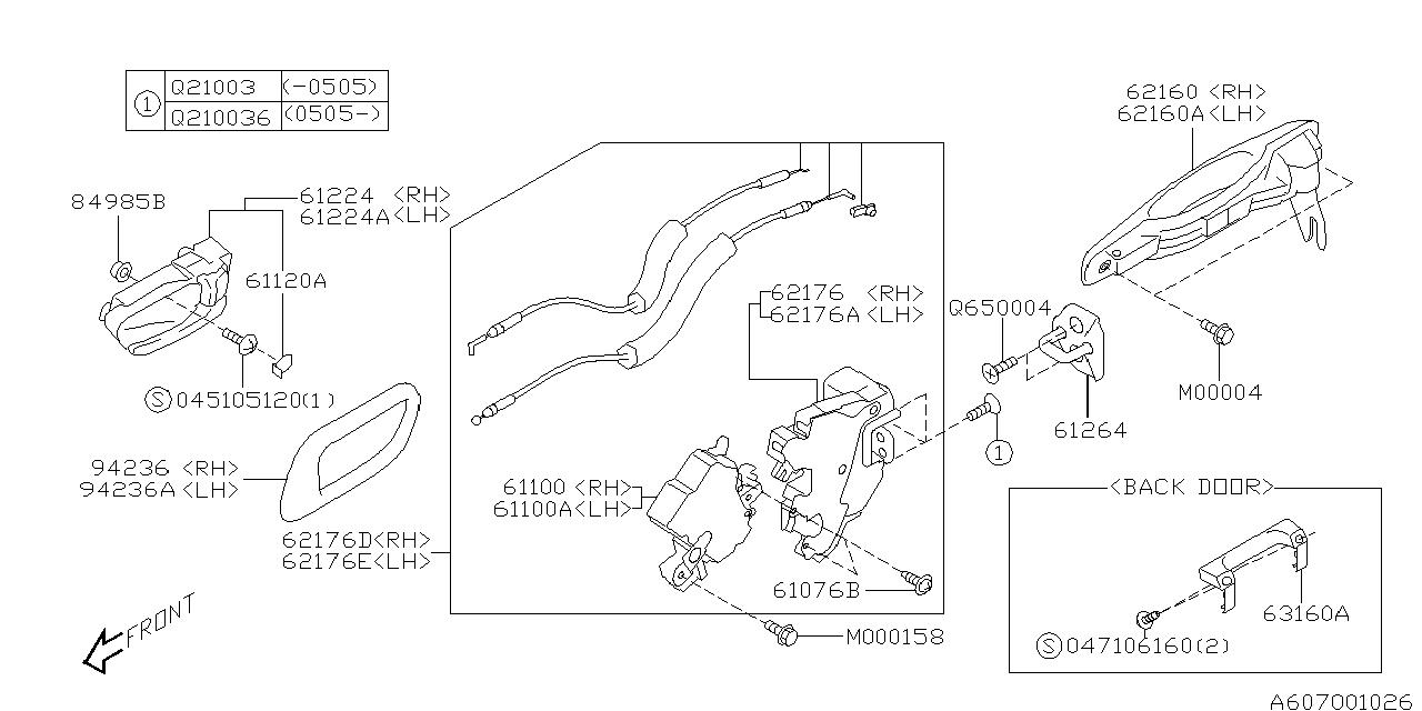 61034sa001