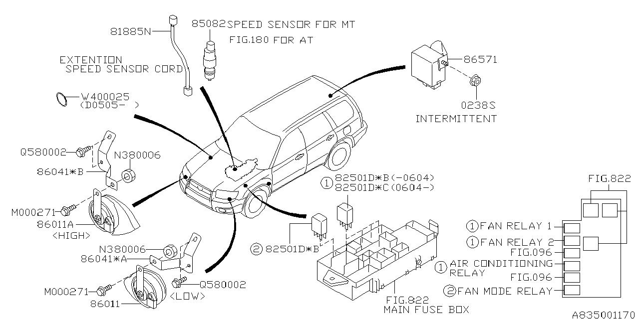 81881fa010