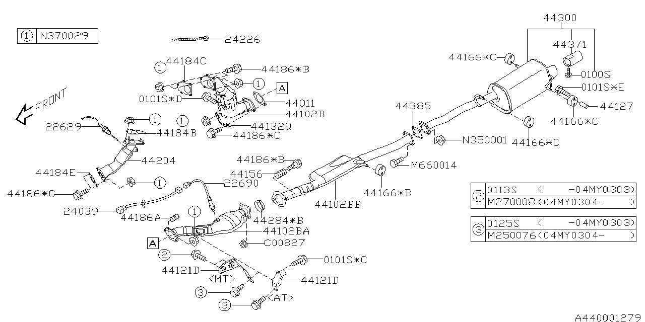 44101fe040