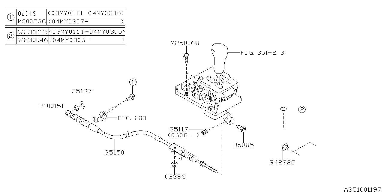 35150sa010