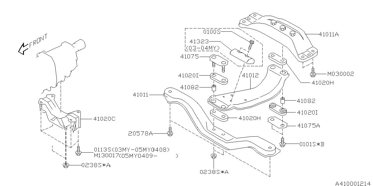 41011sa020