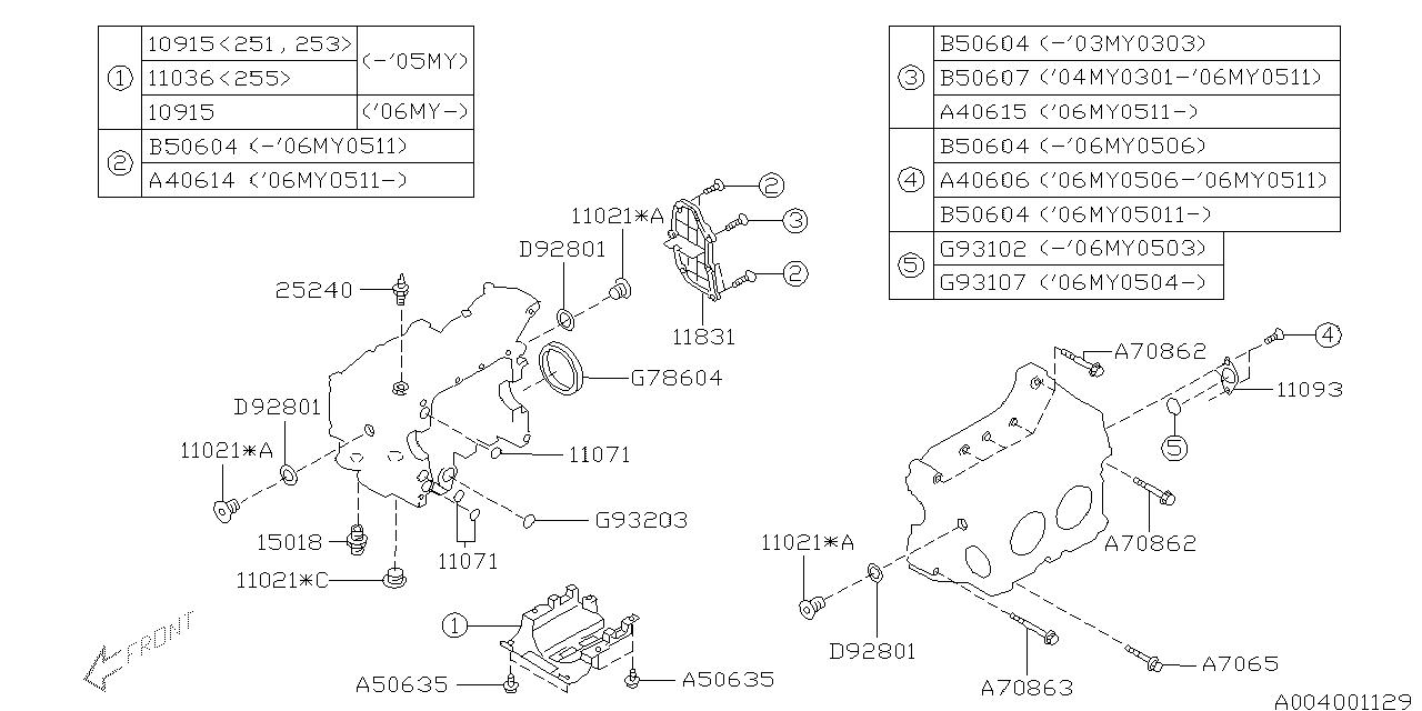11831aa210