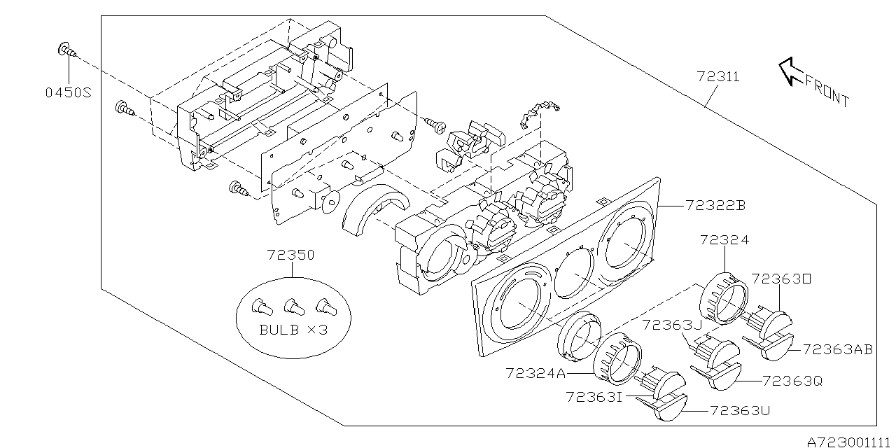 72363sa020  C