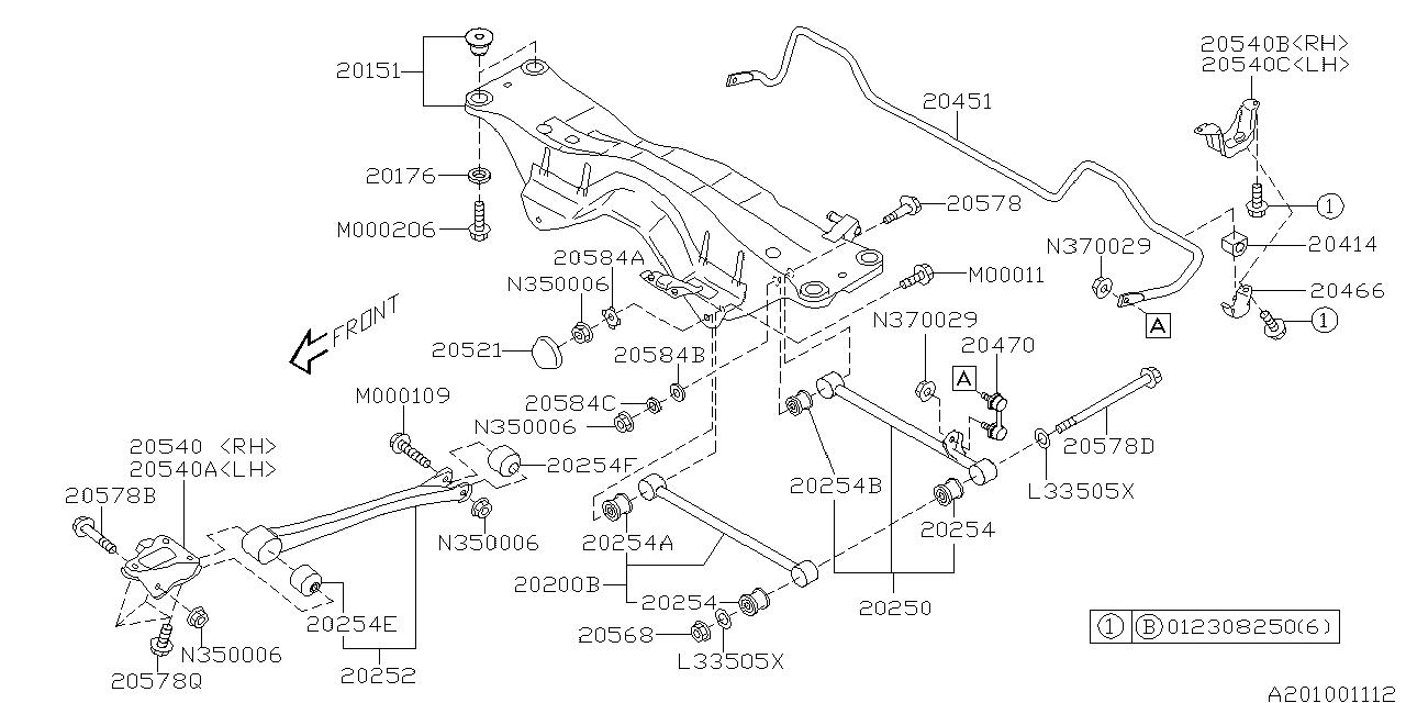 20250sa010