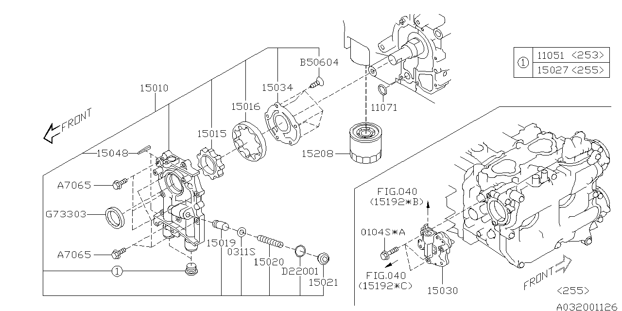 15010aa360