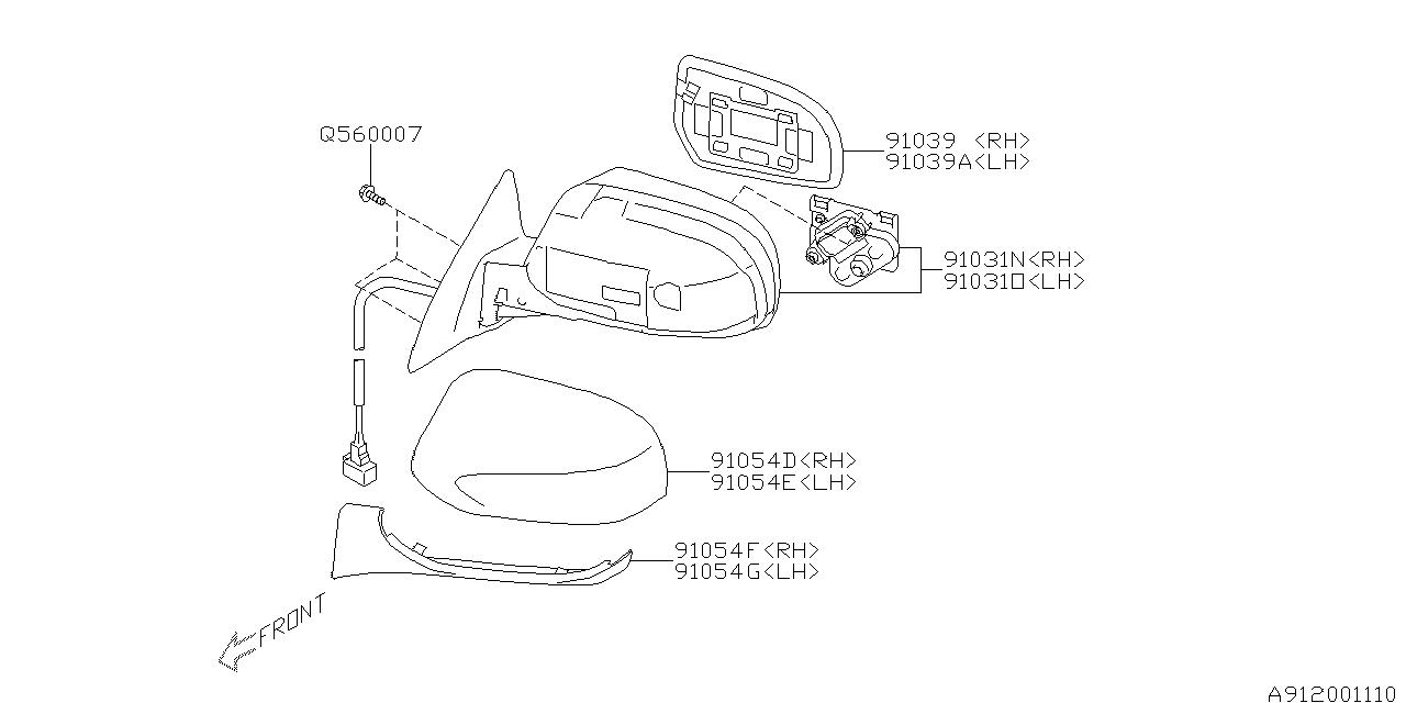 91059aj01b