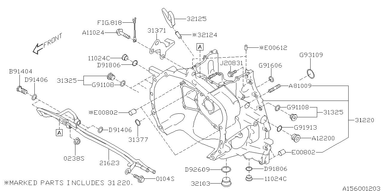 31371aa020