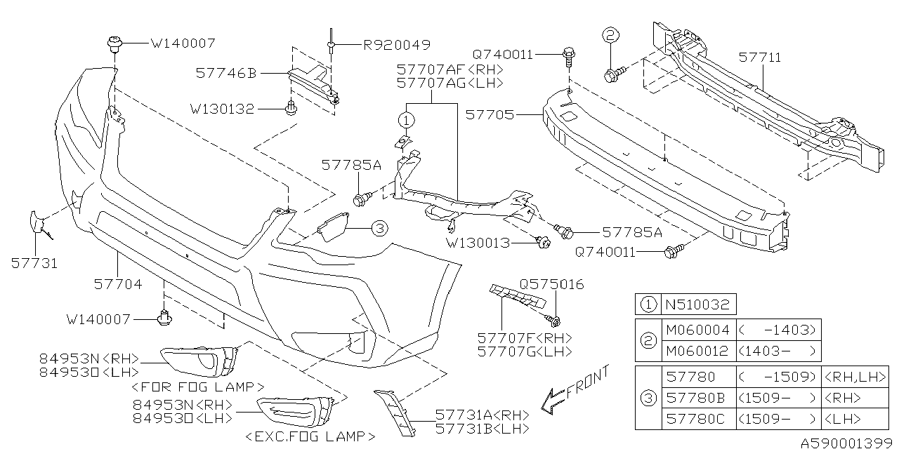 57722sg020