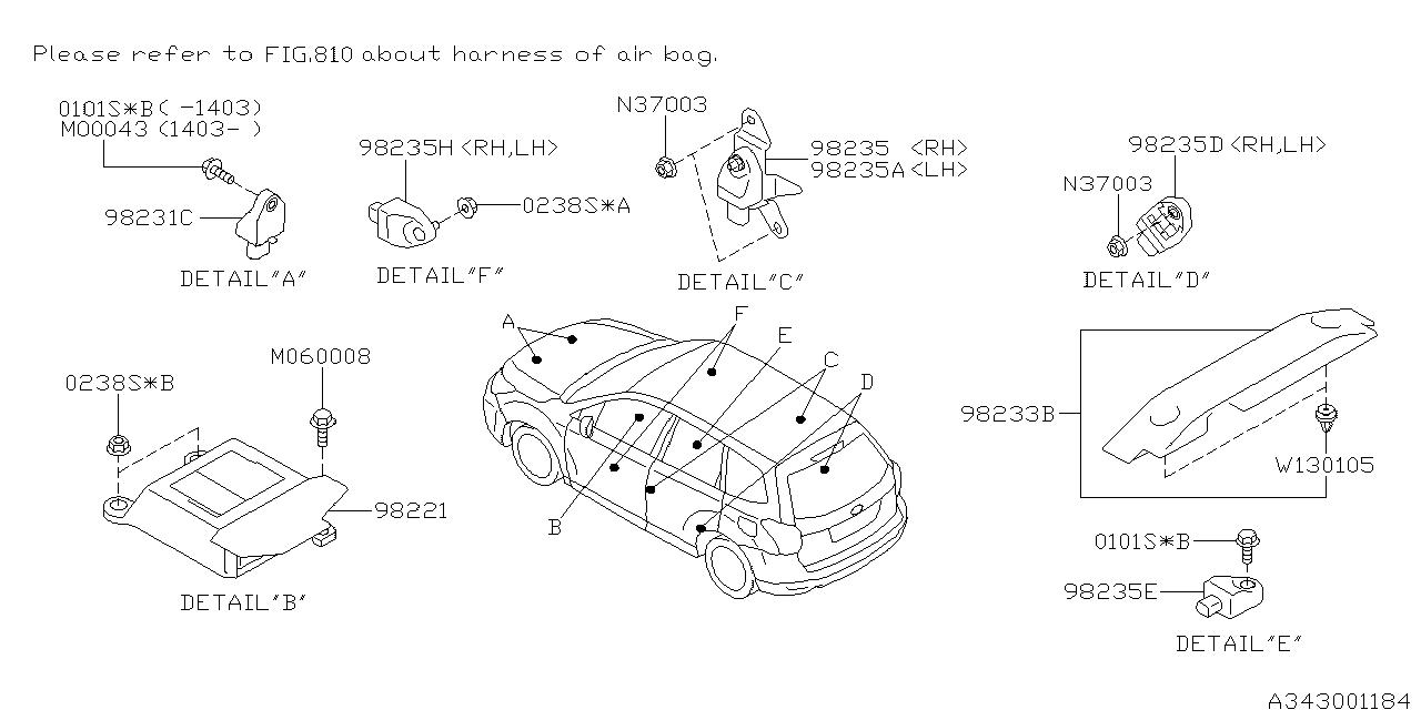 98221sg160