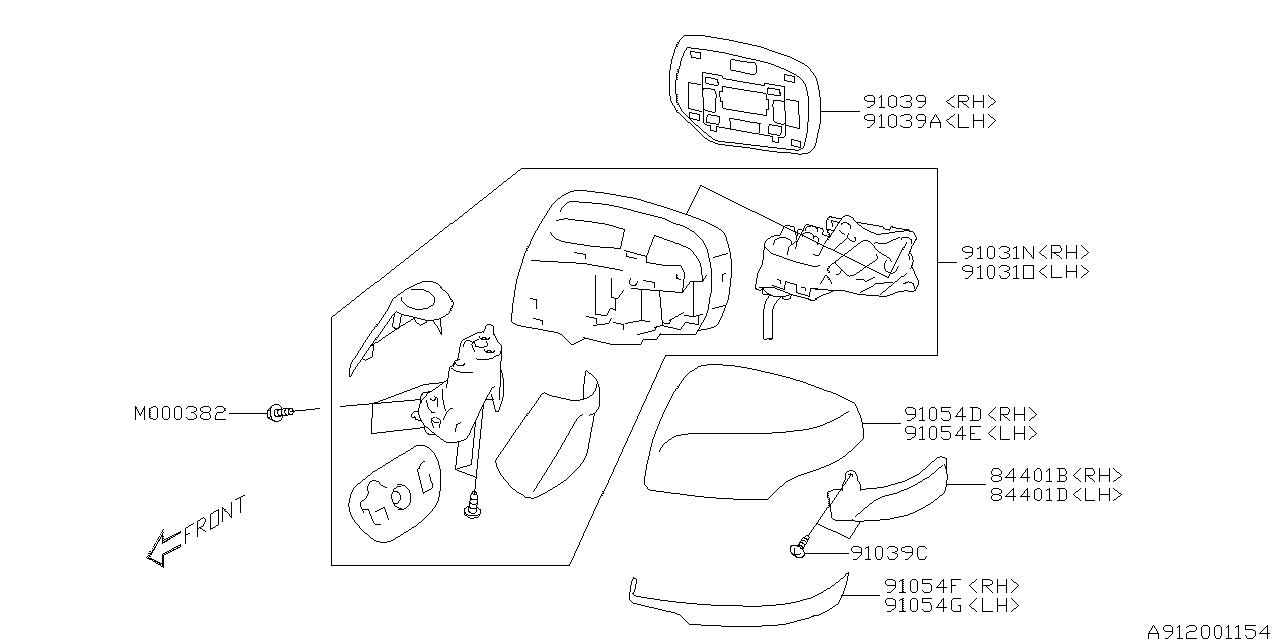 91036sg011