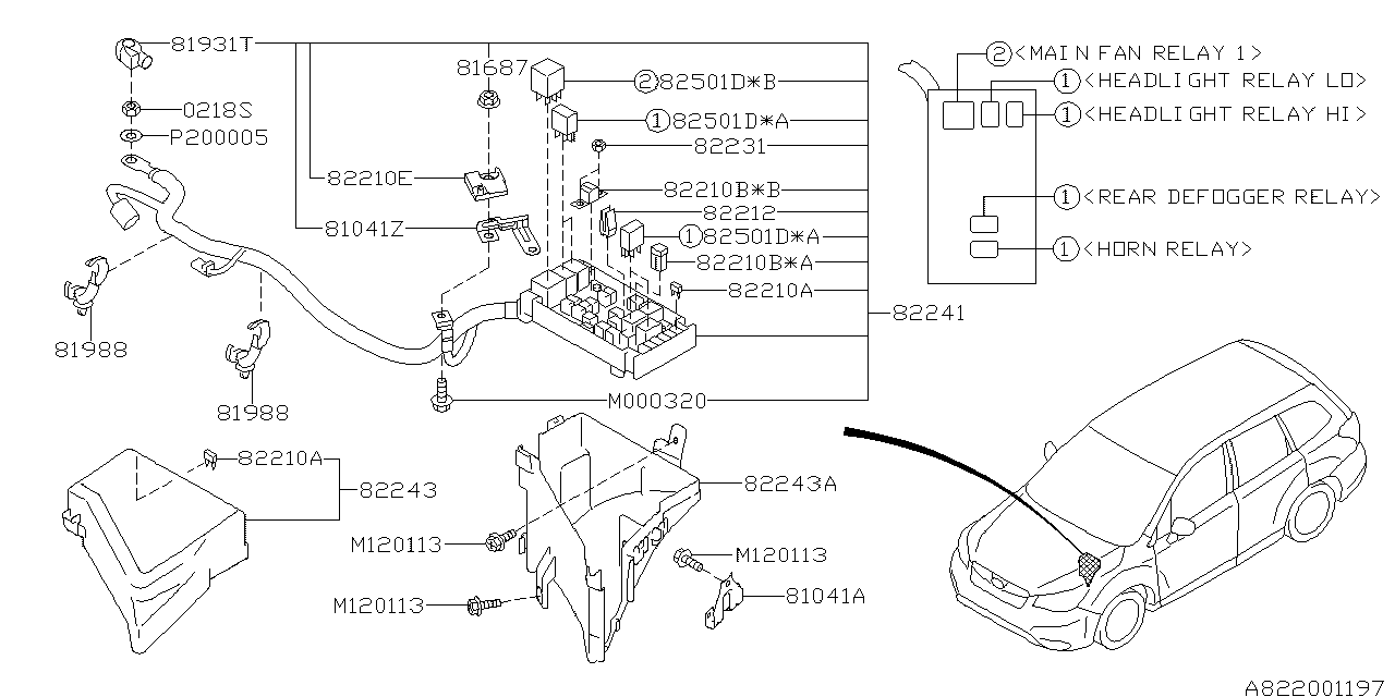 82211fc120