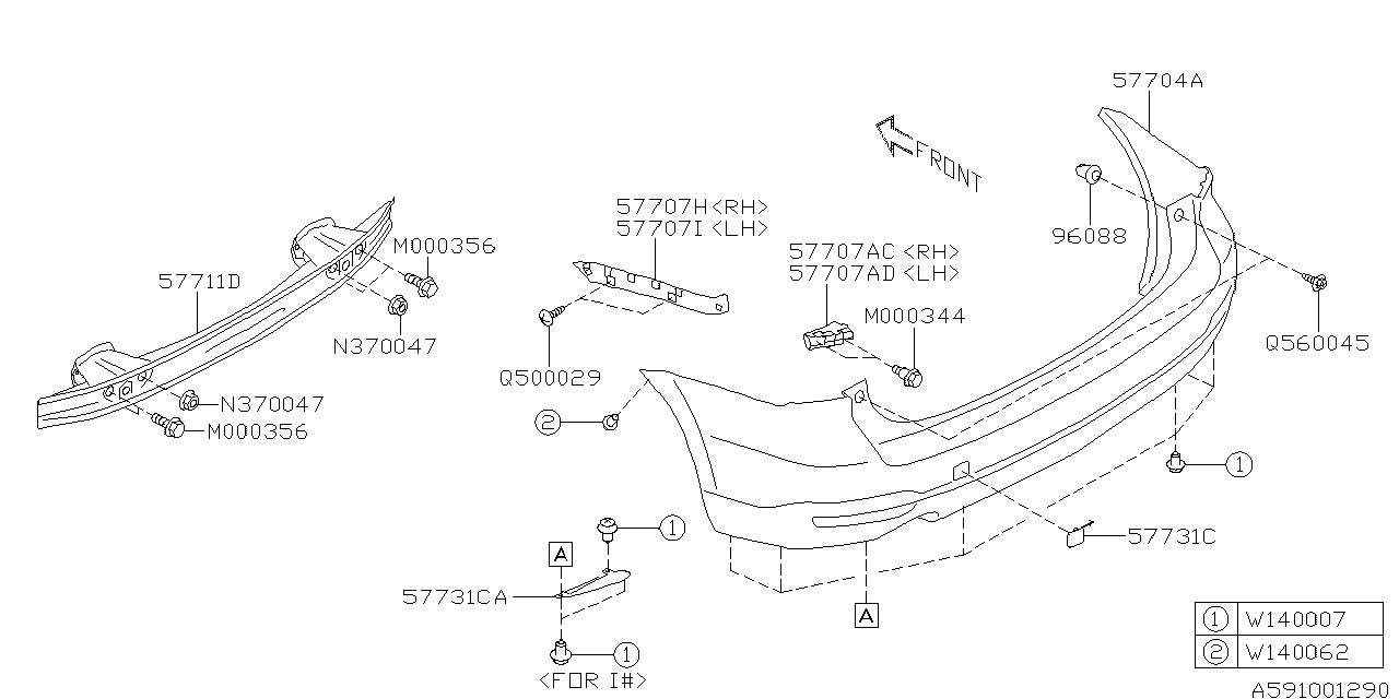 57731sg010v2