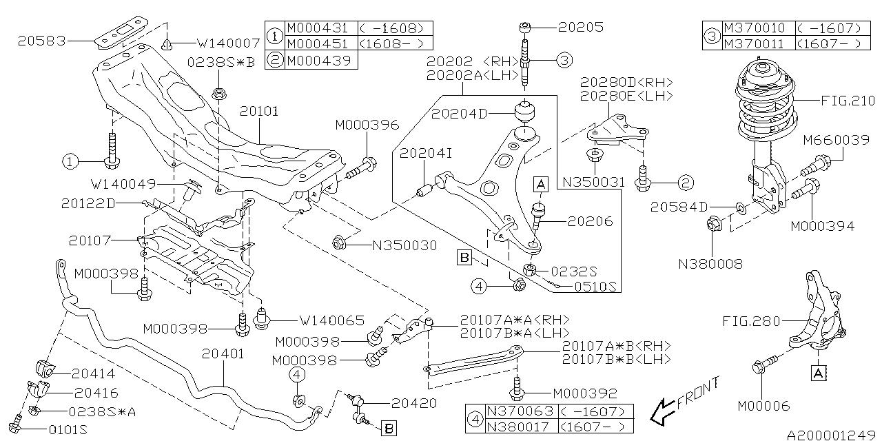 20204ag011