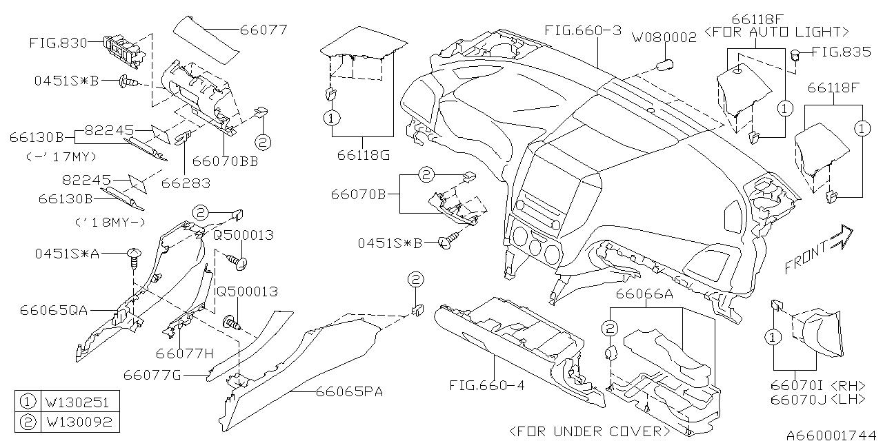 66078fl11a