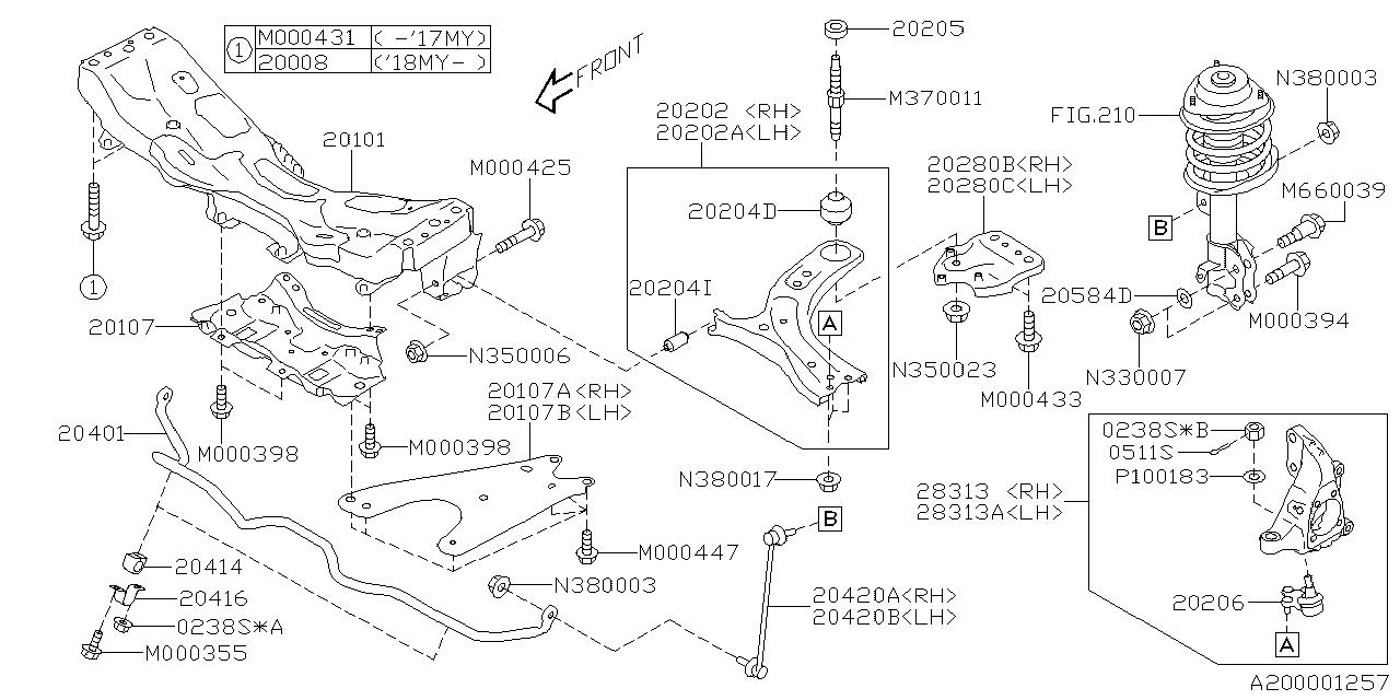 20202fl00a