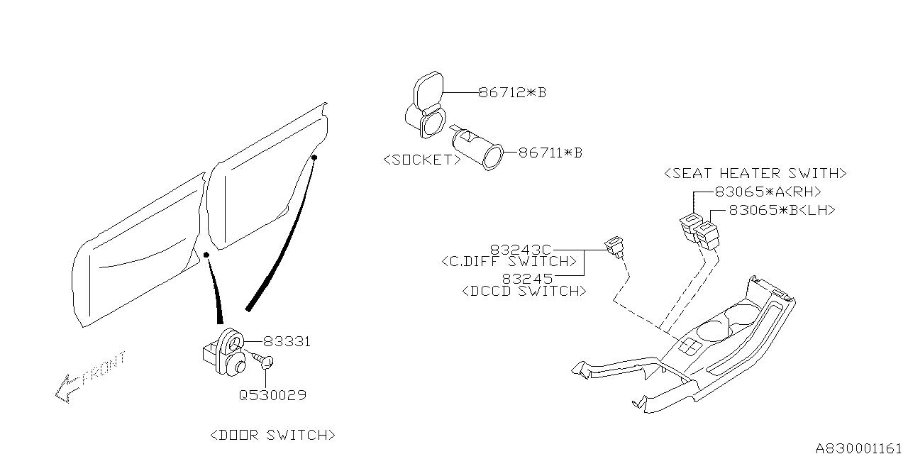 83245fe041