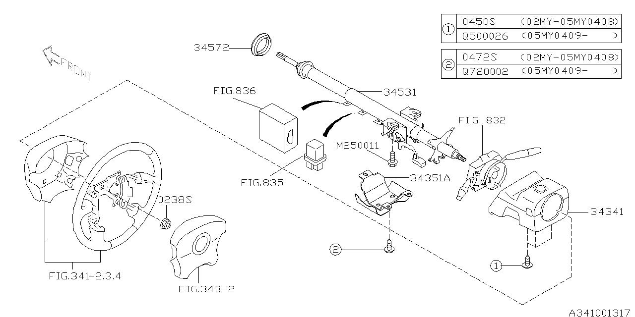 34500fe110