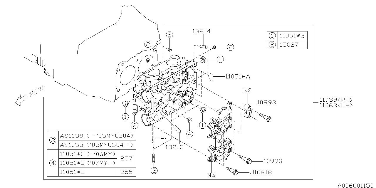 11039ab361