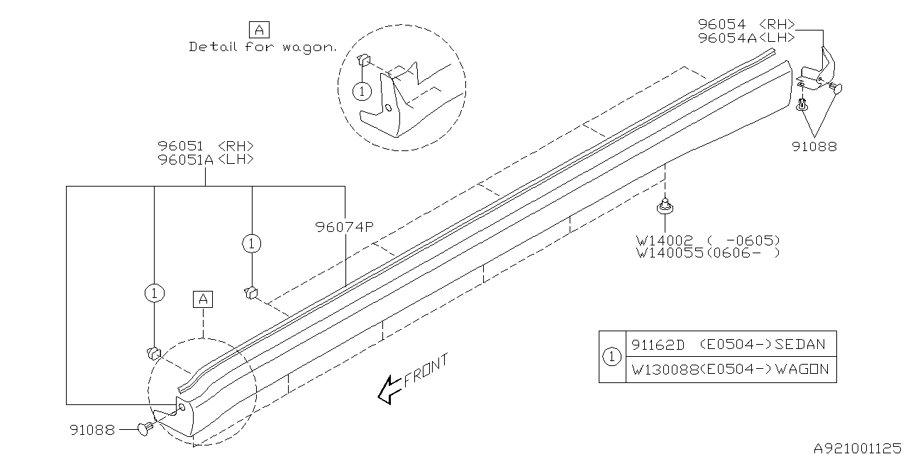 96054fe010