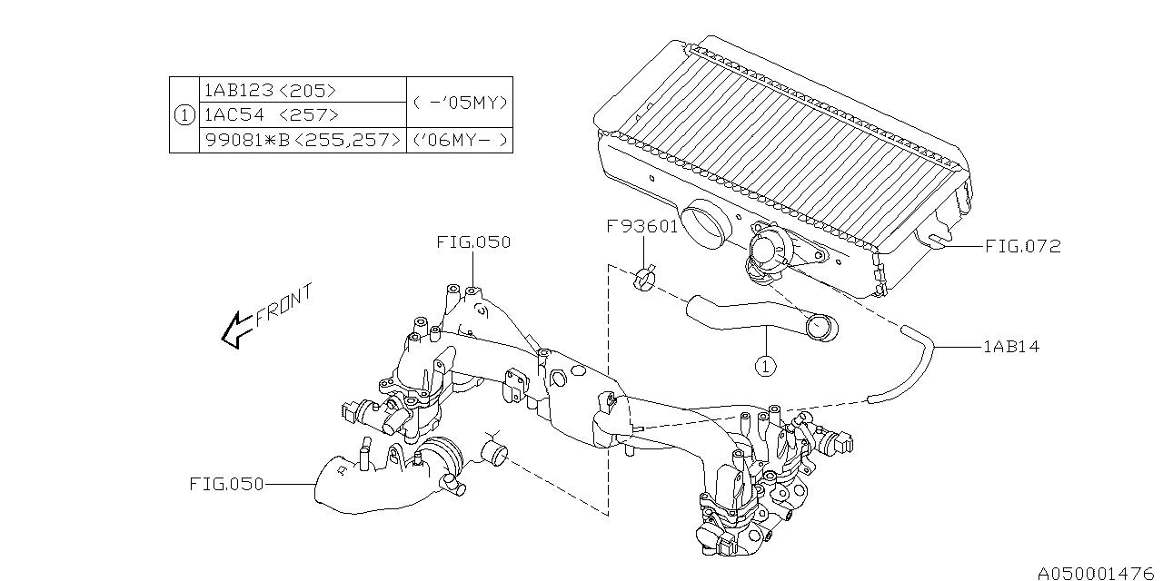 99071ac540