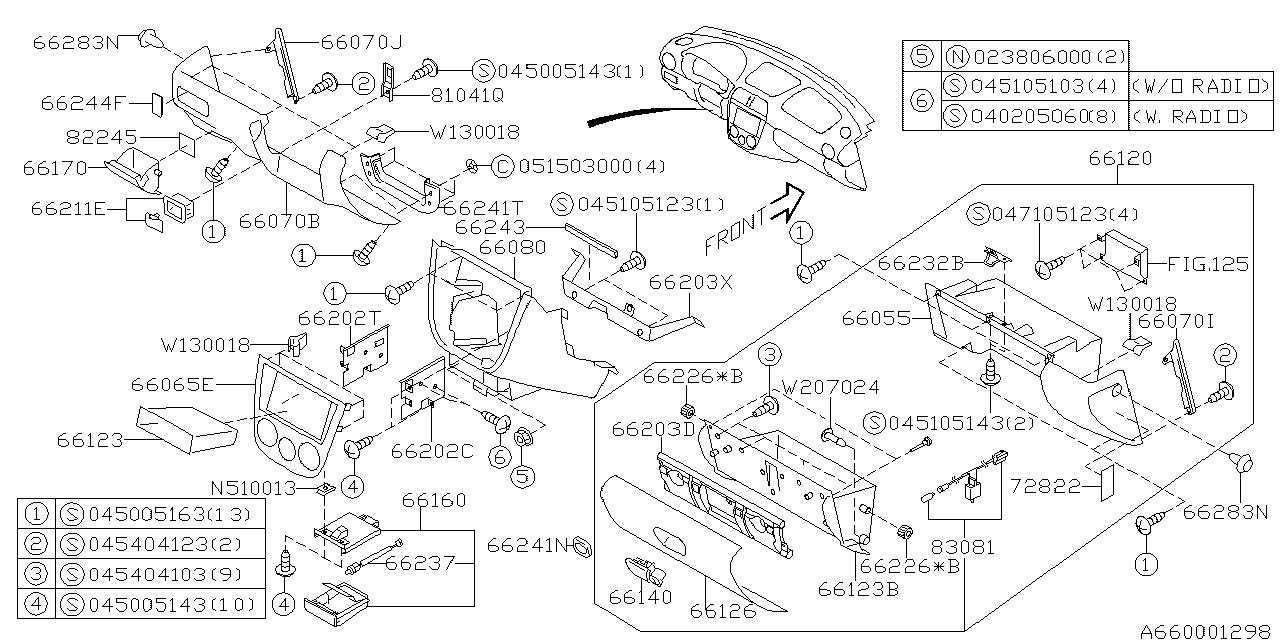 66231fc030nf