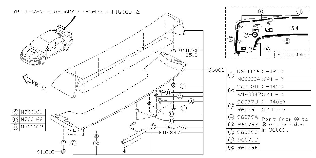 96077fe060