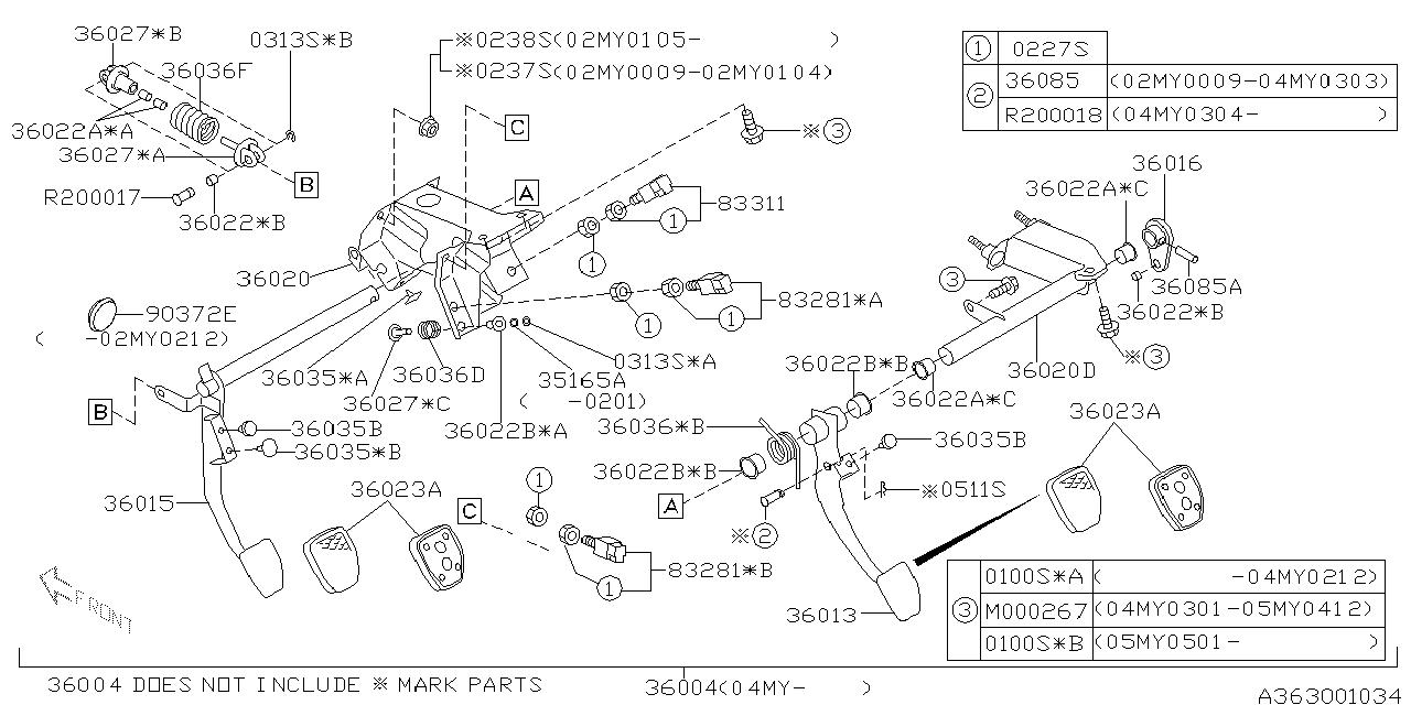 36024fa010